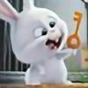 YamiAnzu39's avatar