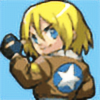 yamiaxel's avatar