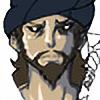 YamiBaal's avatar