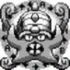 yamibakura623's avatar