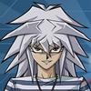 YamiBakuraZero's avatar