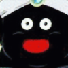 yamibanner's avatar