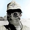 Yamibluez's avatar
