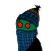 yamibones's avatar