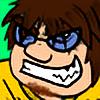 YamiBroly777's avatar