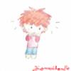Yamichan16's avatar