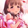 yamichanchan's avatar