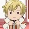YamiCiccio95's avatar