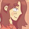 Yamicoli's avatar