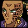 YamiCrowKura's avatar