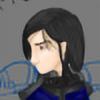 YamiCrystalline's avatar