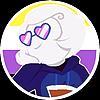 yamicuppie's avatar