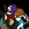 YamiDawn33's avatar