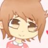 YamiDesigns's avatar