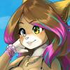 YamiDragoon's avatar
