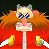 yamieggman's avatar