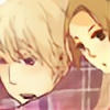 yamielkk's avatar