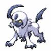 Yamifire's avatar
