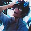 YamiGFX's avatar