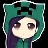 YamiGreen's avatar