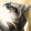 YamiGriffin's avatar