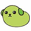 YamiHerzeleid's avatar