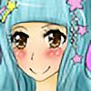 YamiHikariHime's avatar