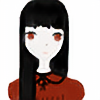 yamihime27's avatar