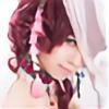 yamihoshi123's avatar