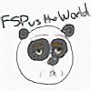 YamiHuwgi's avatar