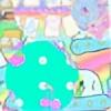 YamiiiS04's avatar
