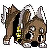 YamiInux's avatar