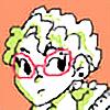 YamiiSama's avatar