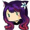 YamiJay's avatar
