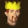 YamiJC's avatar
