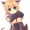 yamikaneki1's avatar