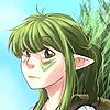 YamiKaori's avatar