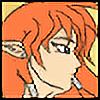 YamiKaosu's avatar