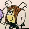 YamiKariShadow6's avatar
