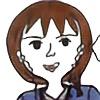 yamikatori's avatar