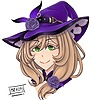 yamikazunori1's avatar