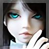 Yamikiwi's avatar