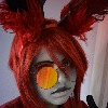 YamiKlaus's avatar