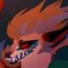 yamiko-creepy's avatar