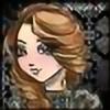 yamiko-michi's avatar