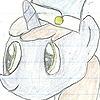 yamiko777's avatar