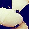 Yamiko85's avatar