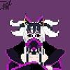 YamikoNek0's avatar