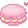 yamikouzuki's avatar