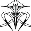 yamiks's avatar